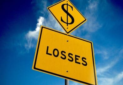 Top Traders Reasons for Loosing Money in market