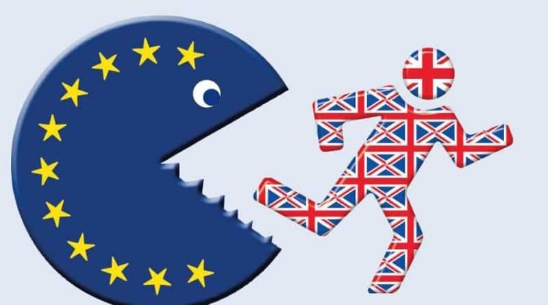 britain-exit